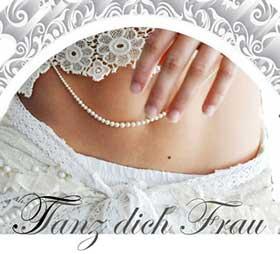 Logo Bauchtanzstudio Layuna, Worb.