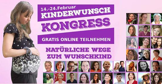Kinderwunschkongress