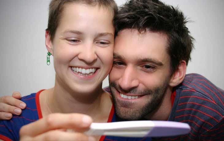 Natürlich fruchtbar – ein Online-Programm zur Steigerung der Fruchtbarkeit.