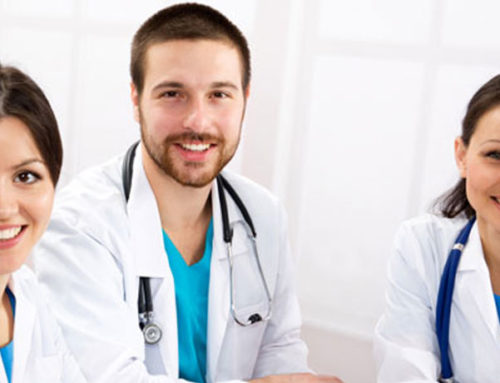 Extreme Dysmenorrhoe nach 11 Akupunktur-Behandlungen verschwunden (31)