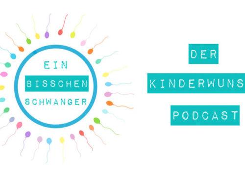"""""""Ein Bisschen Schwanger"""""""