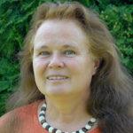 Anne-Marie Schweizer-Arau